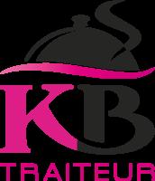KB TRAITEUR